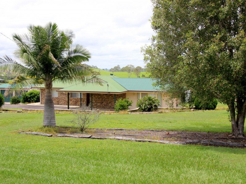 49 Grenville Road, The Dawn, Qld 4570