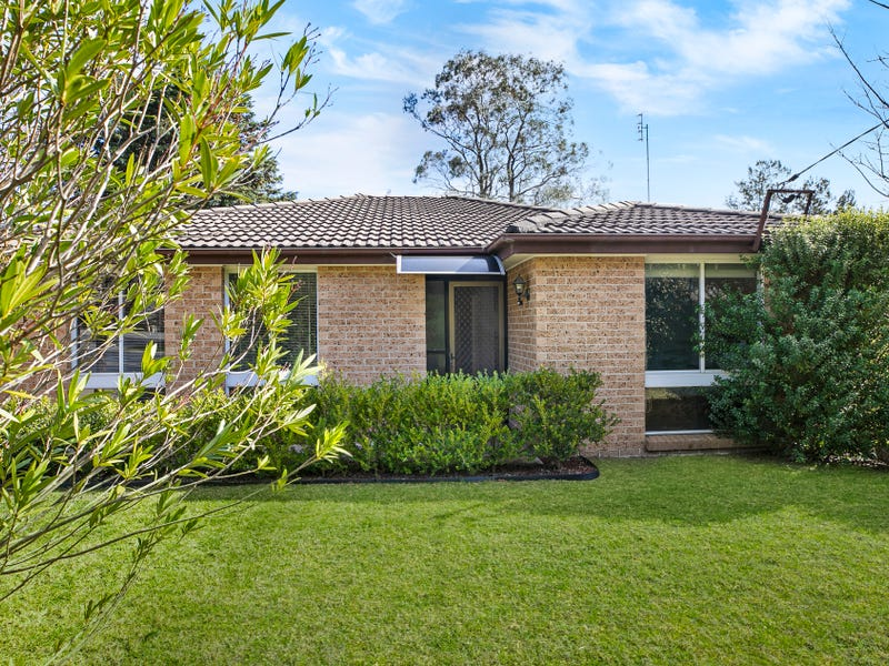 44 Lyell Street, Mittagong, NSW 2575
