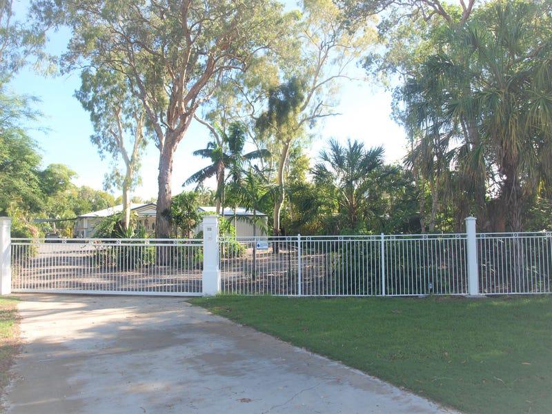 79 Marina Drive, Bushland Beach, Qld 4818