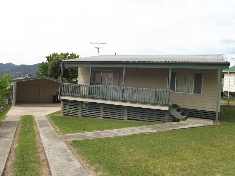 30 Ryan Street, Talbingo, NSW 2720