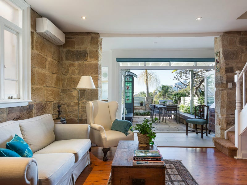 12  Fawcett Street, Balmain, NSW 2041