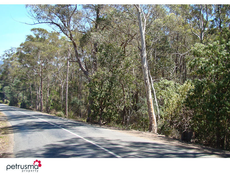 Lots 4 and 5 Huon Road, Longley, Tas 7150