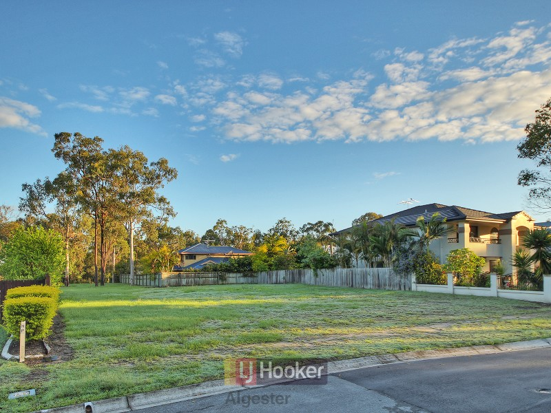15 Mount Archer Road, Parkinson, Qld 4115