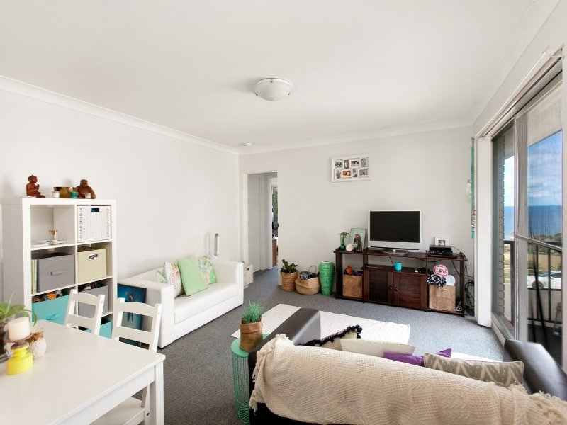 8/56 Broadridge Street, Wombarra, NSW 2515