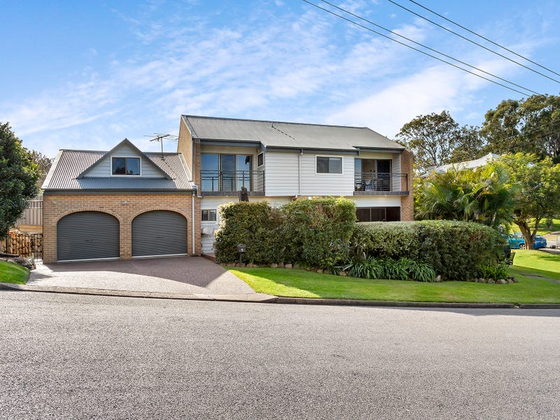 1 Toonibal Avenue, Eleebana, NSW 2282