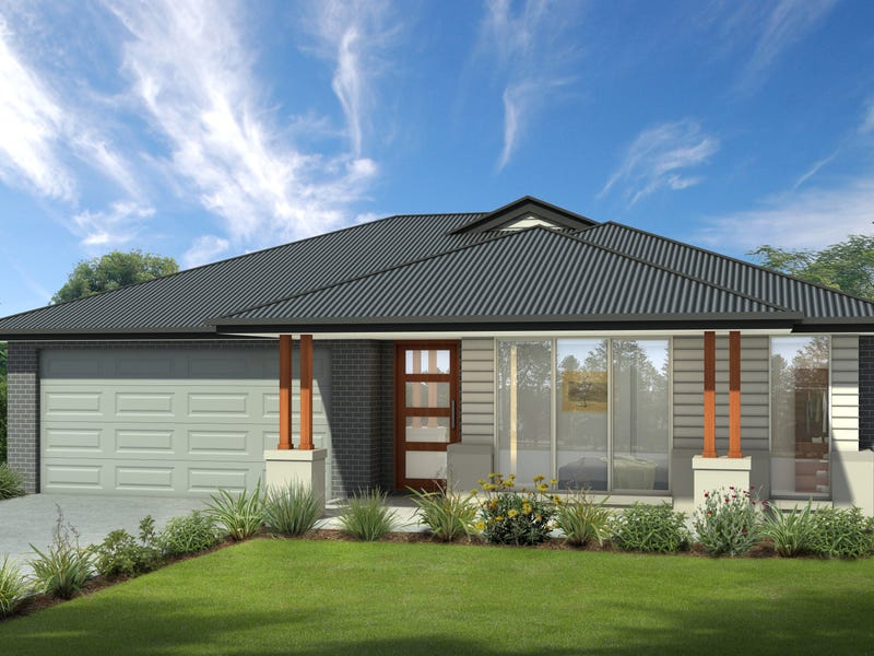 Lot 8 Proposed Rd, Fern Bay, NSW 2295