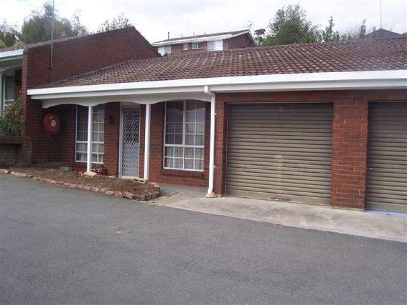 4/167a Punchbowl Road, Punchbowl, Tas 7249