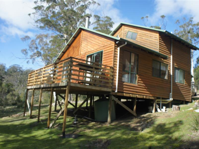 246 Alma Road, Orford, Tas 7190