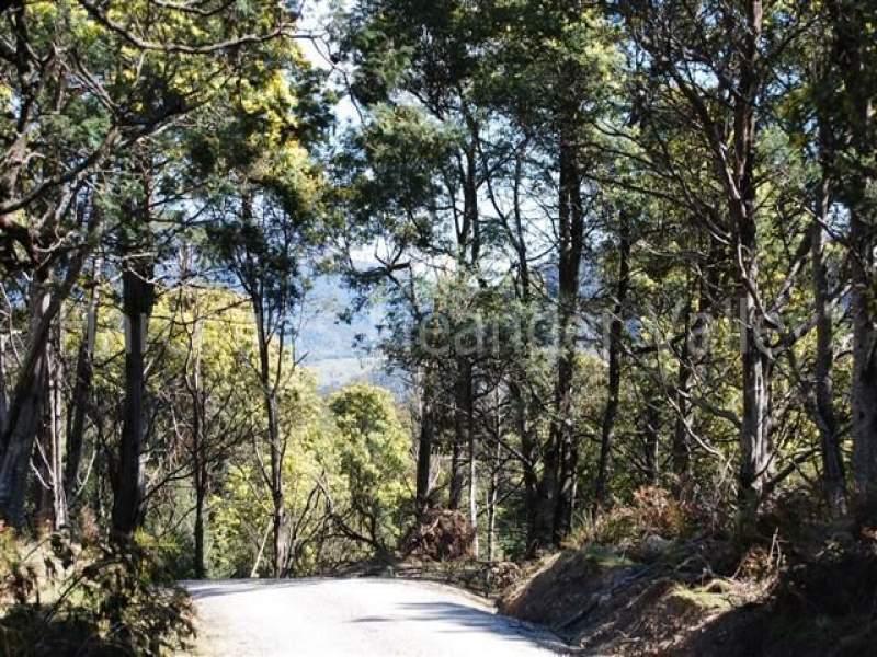 Lot 10 Wiiteena Road, Jackeys Marsh, Tas 7304