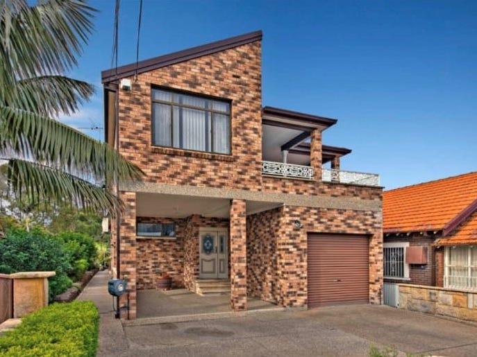 1 King Street, Ashbury, NSW 2193