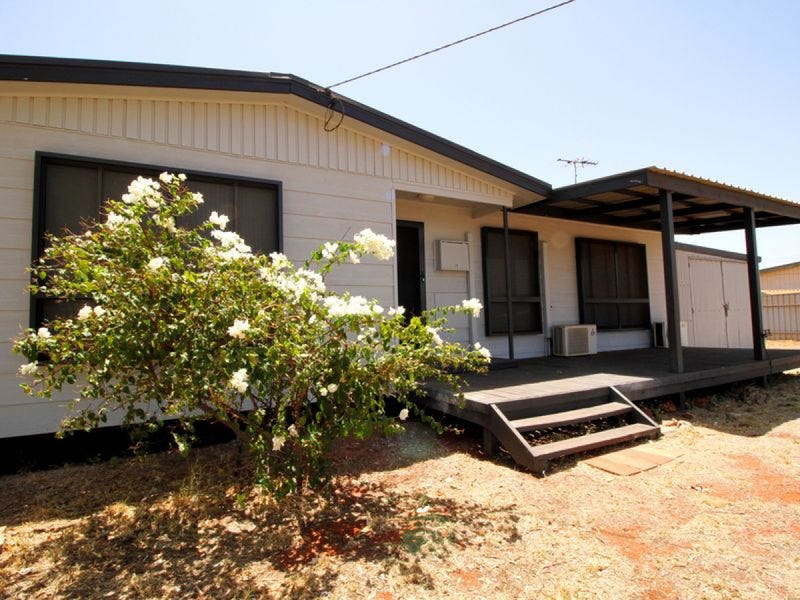 20 Herbert Way, Wickham, WA 6720