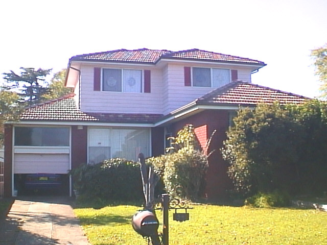 54 Burns Road, Picnic Point, NSW 2213