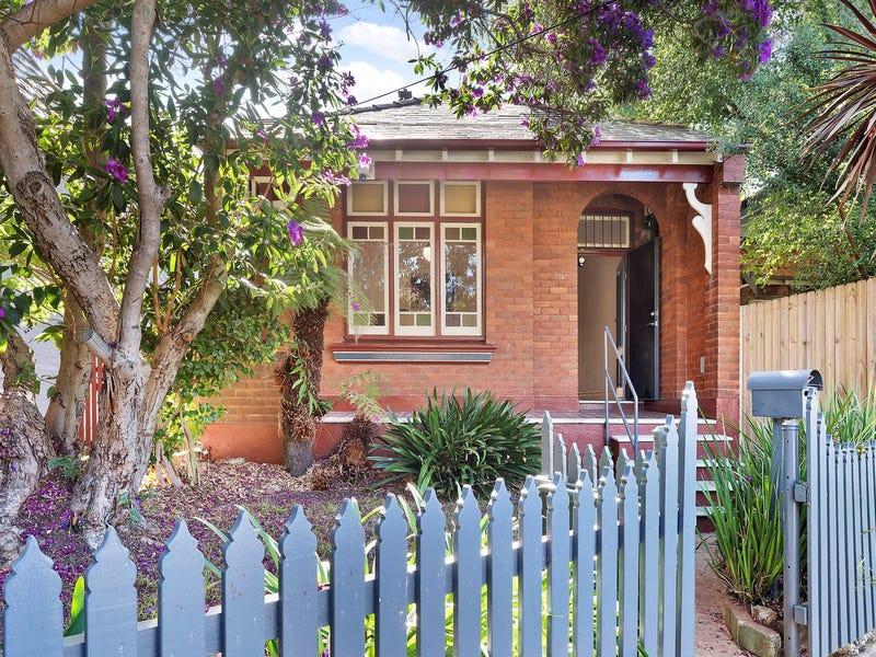 39 Wardell Road, Lewisham, NSW 2049