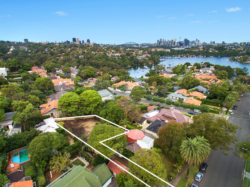 82A Northwood Road, Northwood, NSW 2066