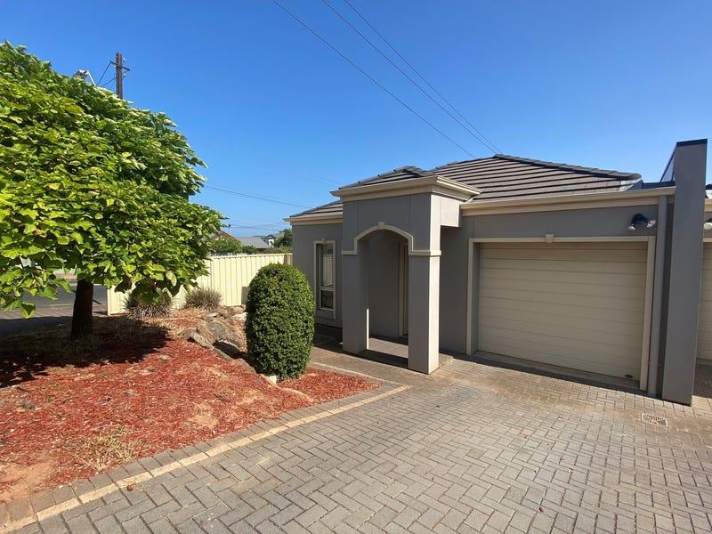 1 Brigalow Avenue, Seacombe Gardens, SA 5047
