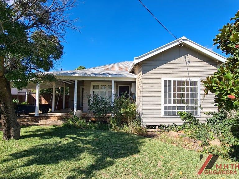 106 Miller Street, Gilgandra, NSW 2827
