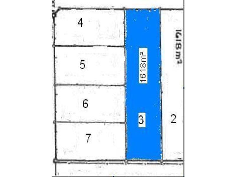 5 Gunnamara Street, Barooga