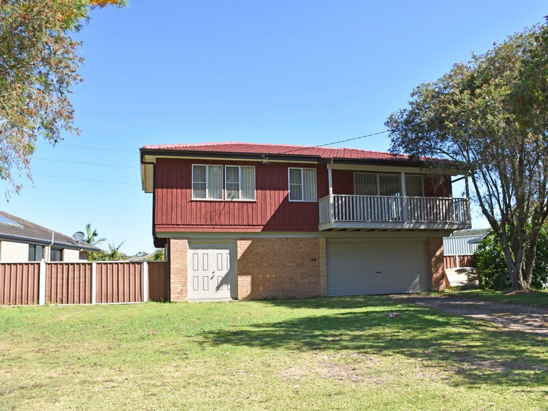 344 Tarean Road, Karuah, NSW 2324