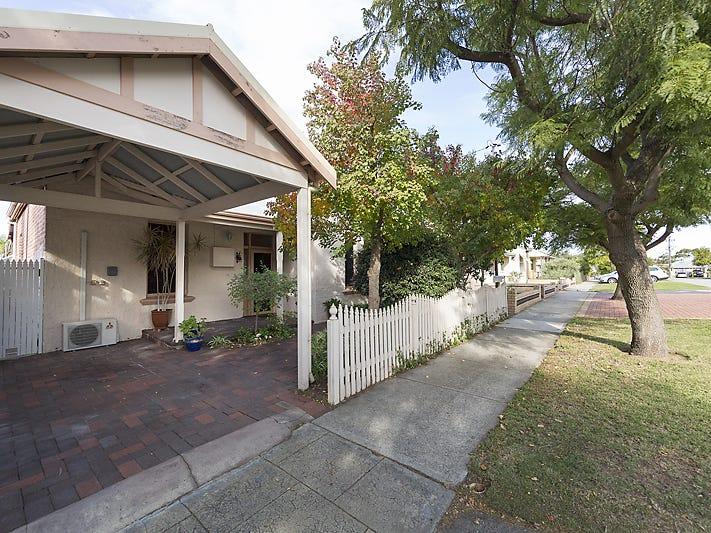 14 Coronation Street, North Perth, WA 6006