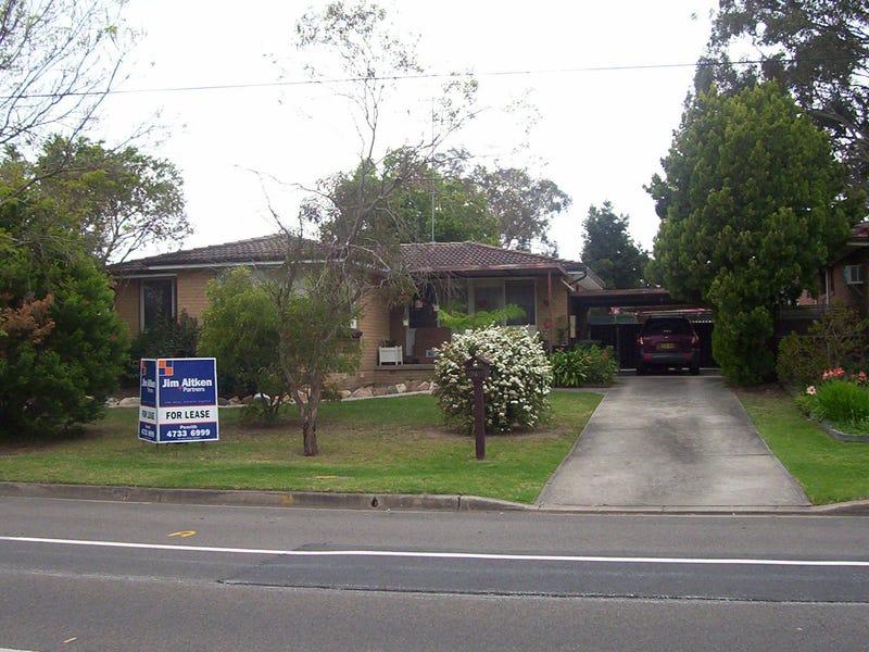 94 York Road, South Penrith, NSW 2750