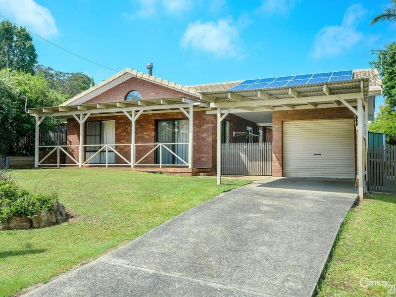7 Heskett Close, Toormina, NSW 2452
