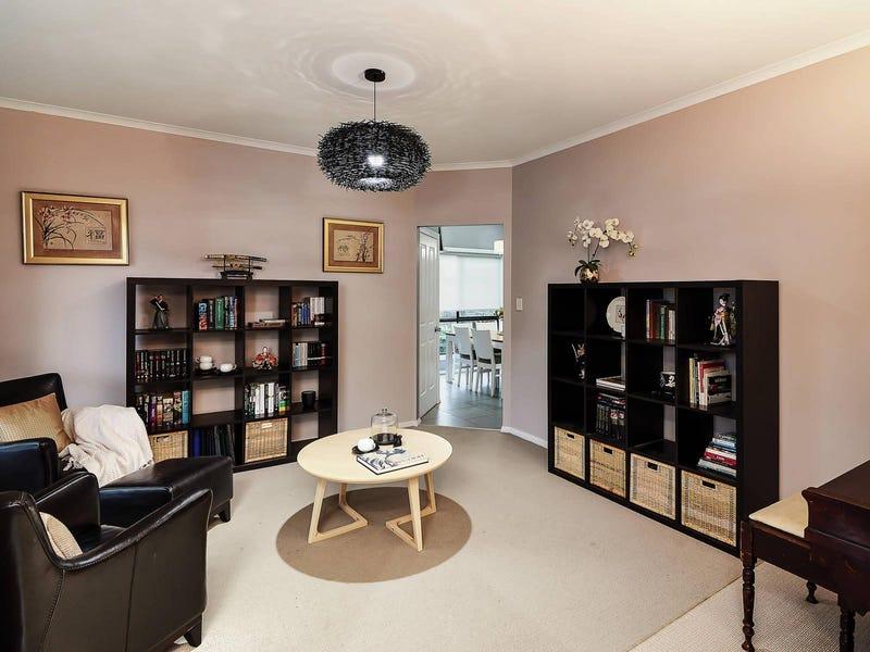 6 Hall Court, Littlehampton, SA 5250