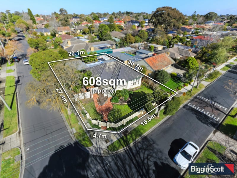 94 Husband Road, Forest Hill, Vic 3131