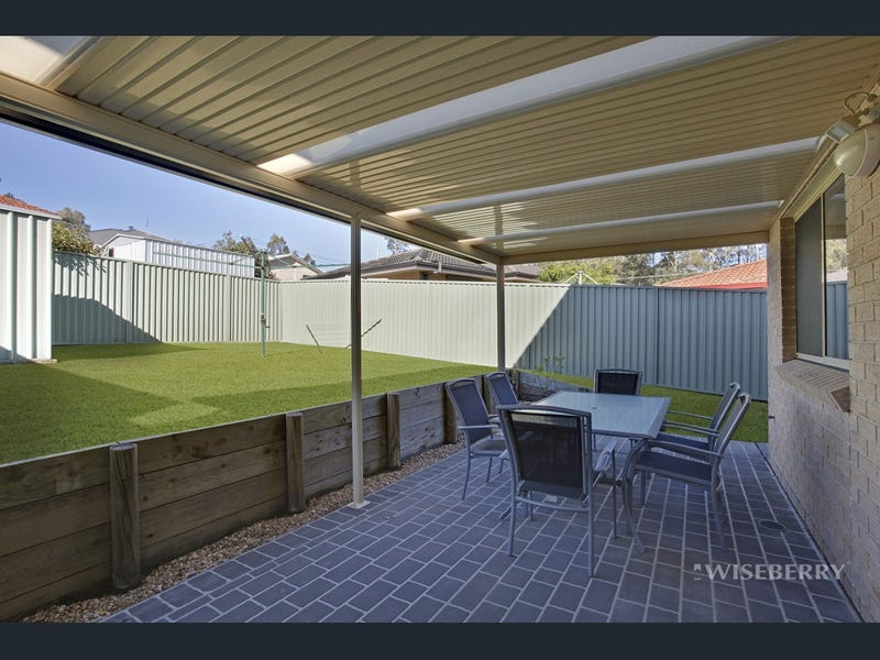 12A Abbey Close, Watanobbi, NSW 2259