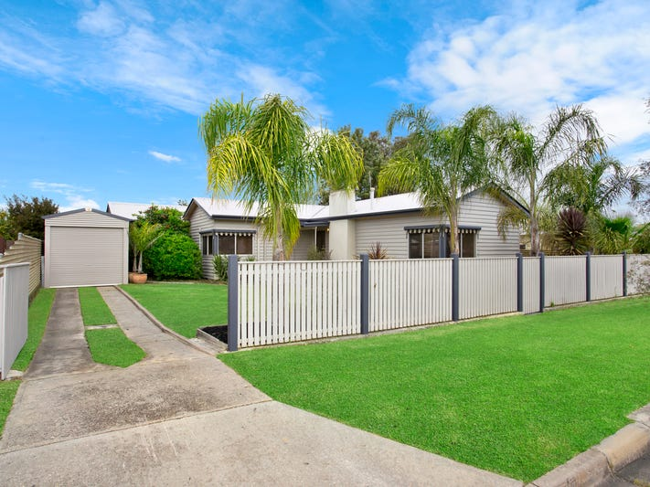 396 Eden Street, Lavington, NSW 2641