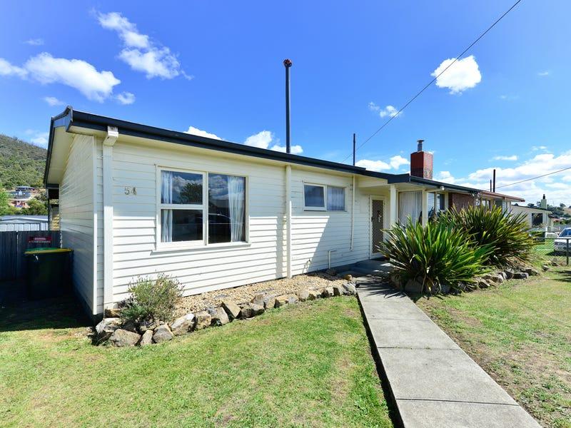 54 Allunga Road, Chigwell, Tas 7011