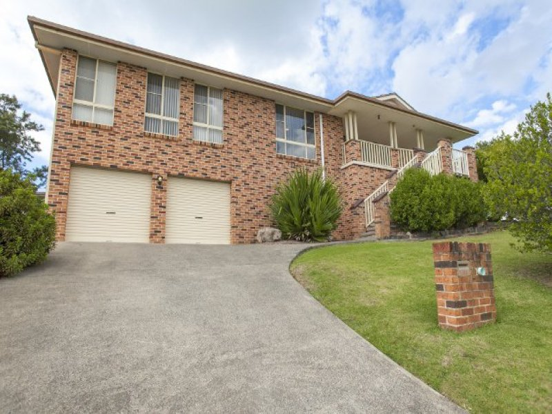 1 Lorikeet Avenue, Boambee East, NSW 2452