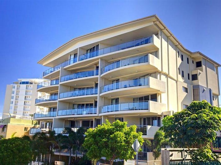 203/56 Lower Gay Terrace, Caloundra