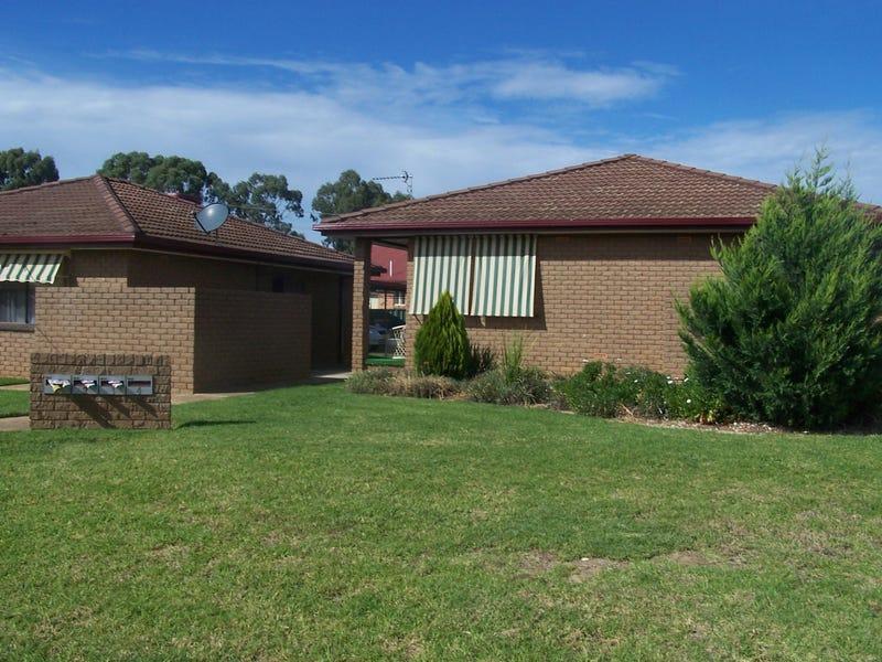 4/6 Wewak Street, Ashmont, NSW 2650