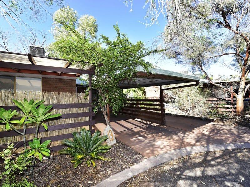 19 Floreat Village 5 Barrett Drive, Desert Springs, NT 0870