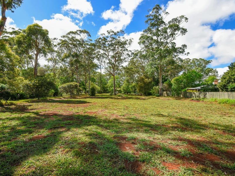 6 Michele Avenue, Highfields, Qld 4352