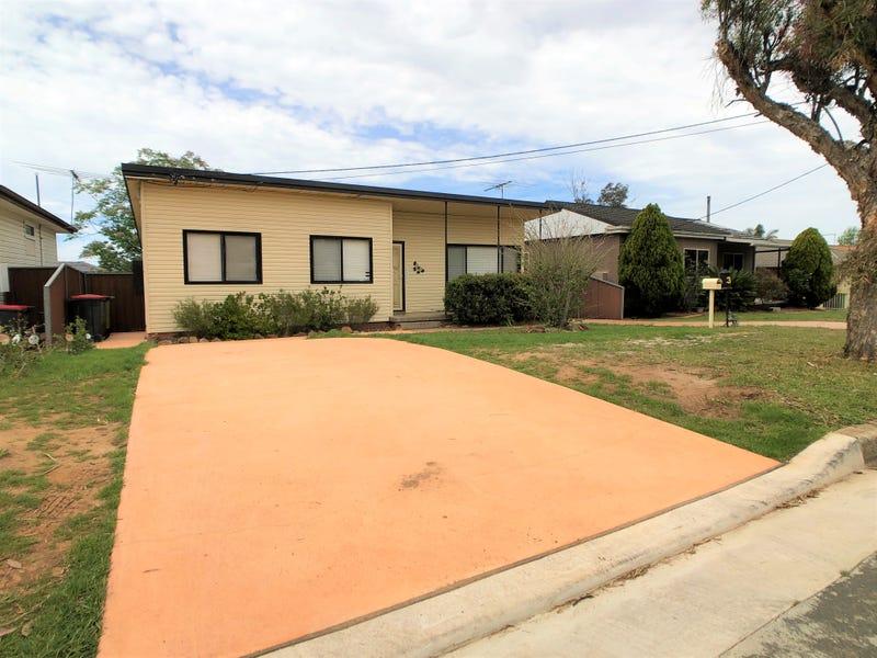 3 Lincoln Drive, Cambridge Park, NSW 2747