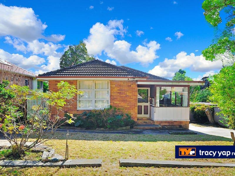 24 Longview Street, Eastwood, NSW 2122