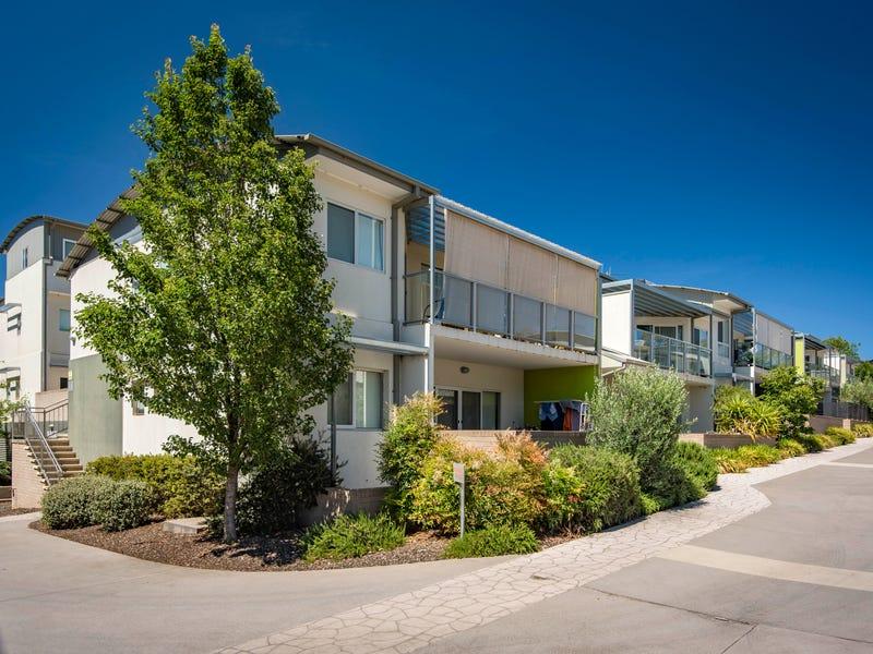 23/161 Uriarra Road, Crestwood, NSW 2620