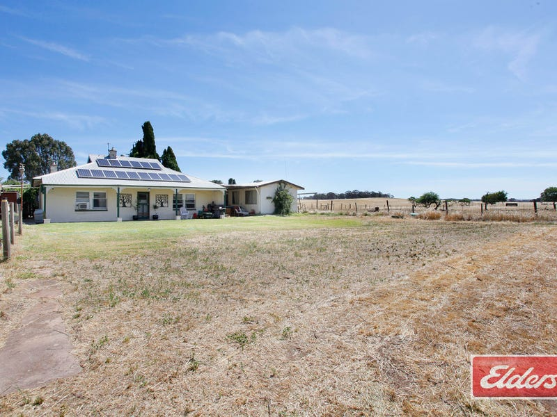 61 Neukirch Road, Nuriootpa, SA 5355
