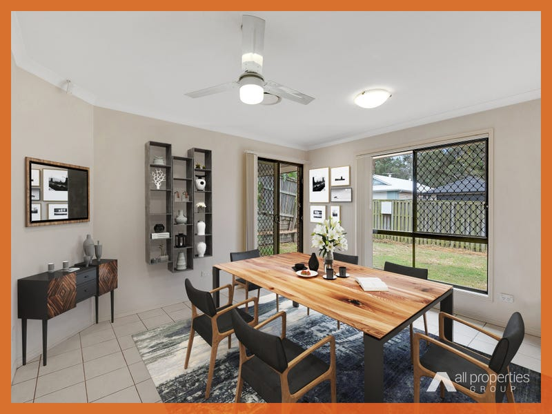 1 Howell Pl, Drewvale