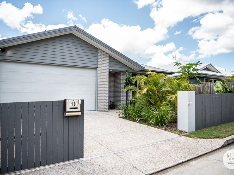 10 Opal Lane, Cooroy, Qld 4563