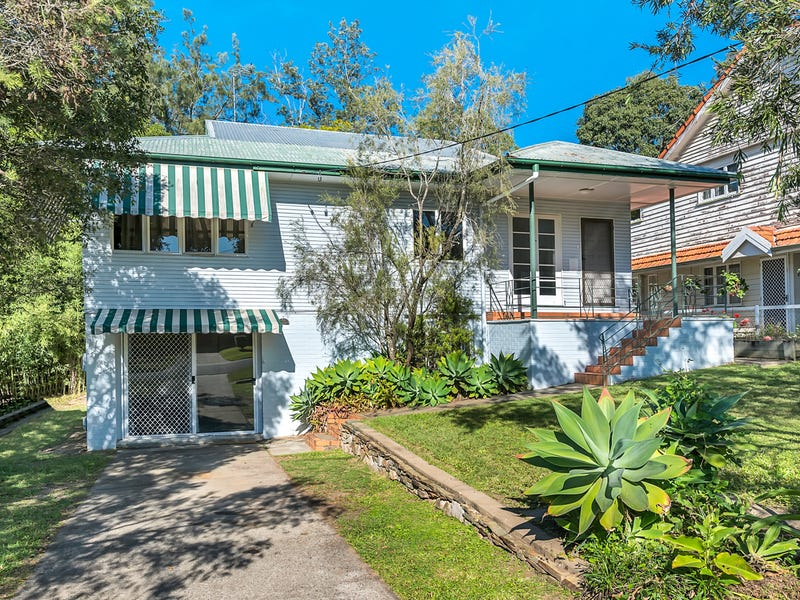 84 Boundary Rd, Indooroopilly