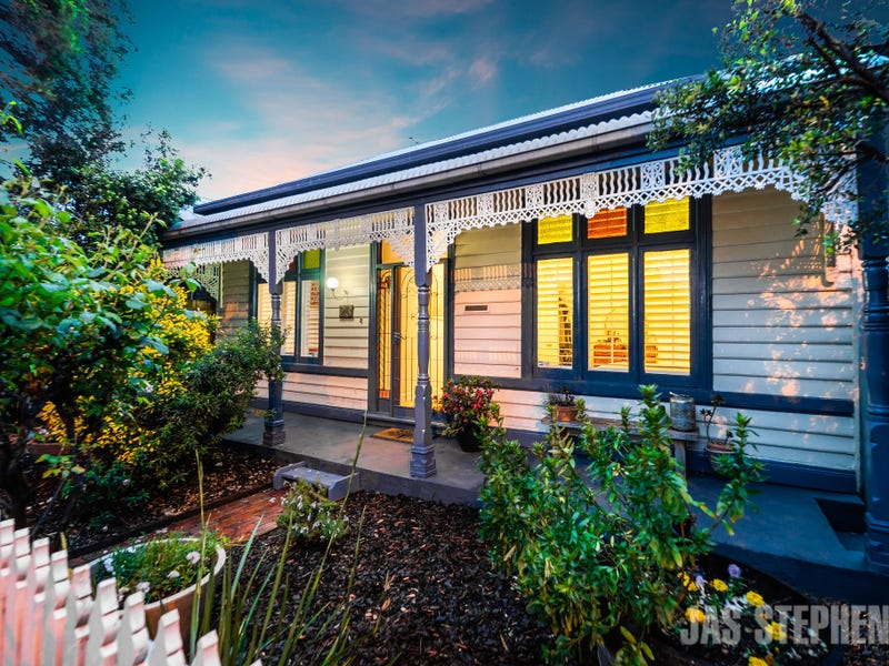 23 Williamstown Road, Seddon, Vic 3011