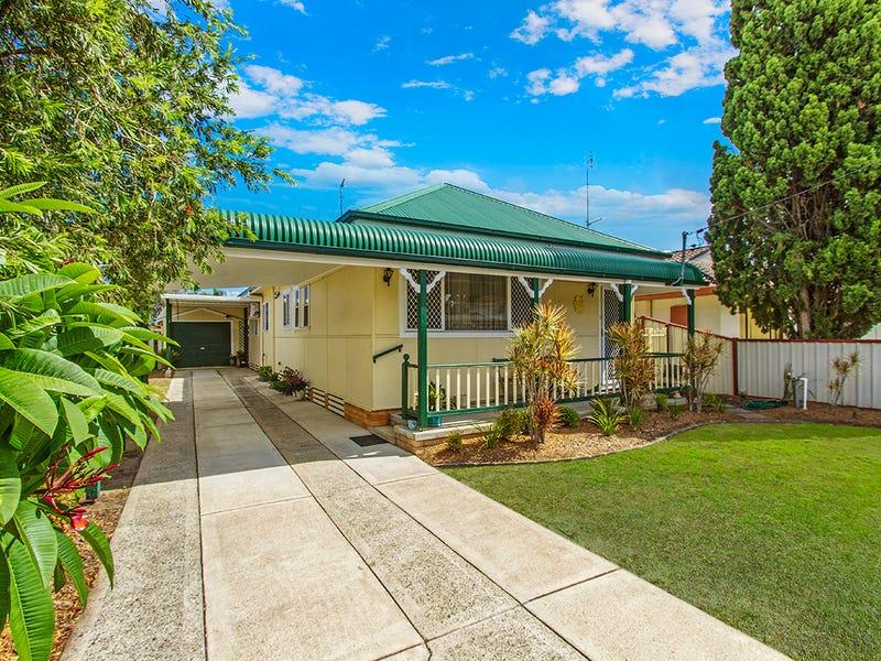 98 Watkin Avenue, Woy Woy, NSW 2256