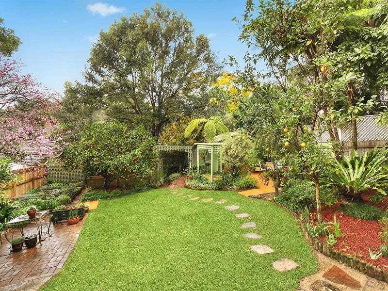16 Howell Avenue, Lane Cove, NSW 2066