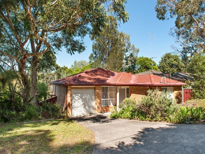 2 Bindea Street, Jannali, NSW 2226