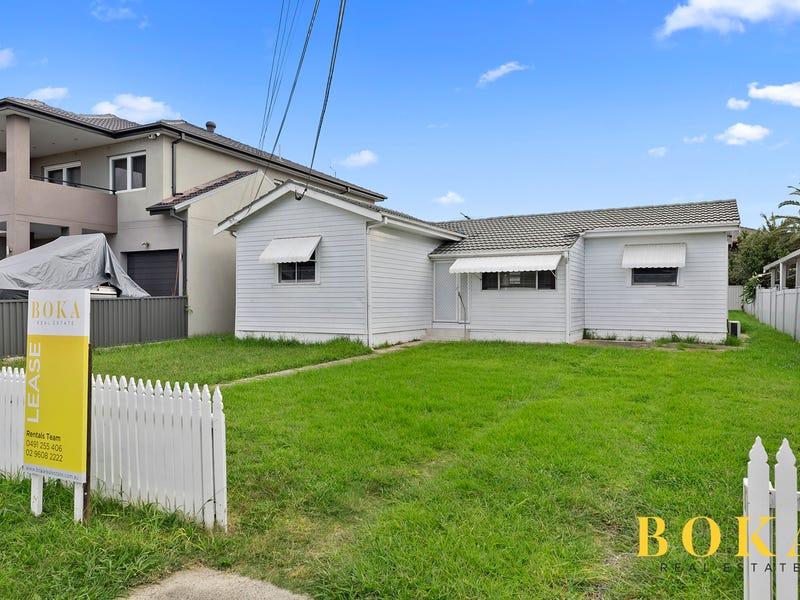 103 High Street, Cabramatta West, NSW 2166