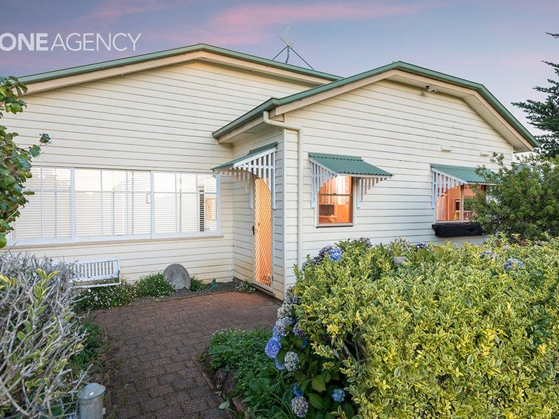 30 Menne Road, Highclere, Tas 7321