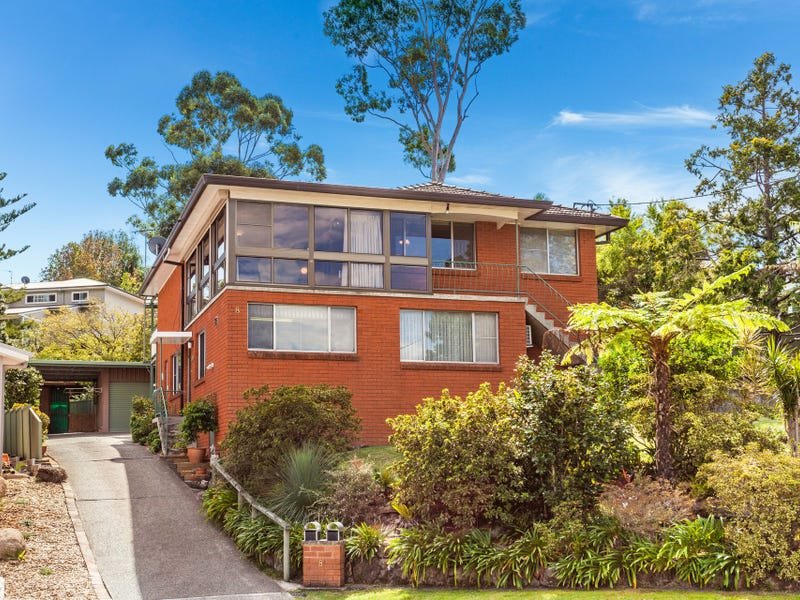 8 Jaylang Place, Figtree, NSW 2525