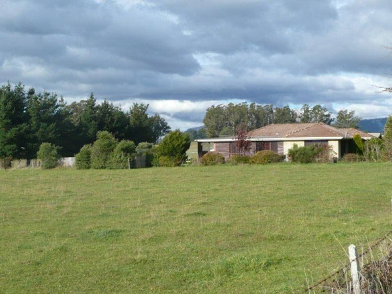 25 Fernleigh Road, Caveside, Tas 7304